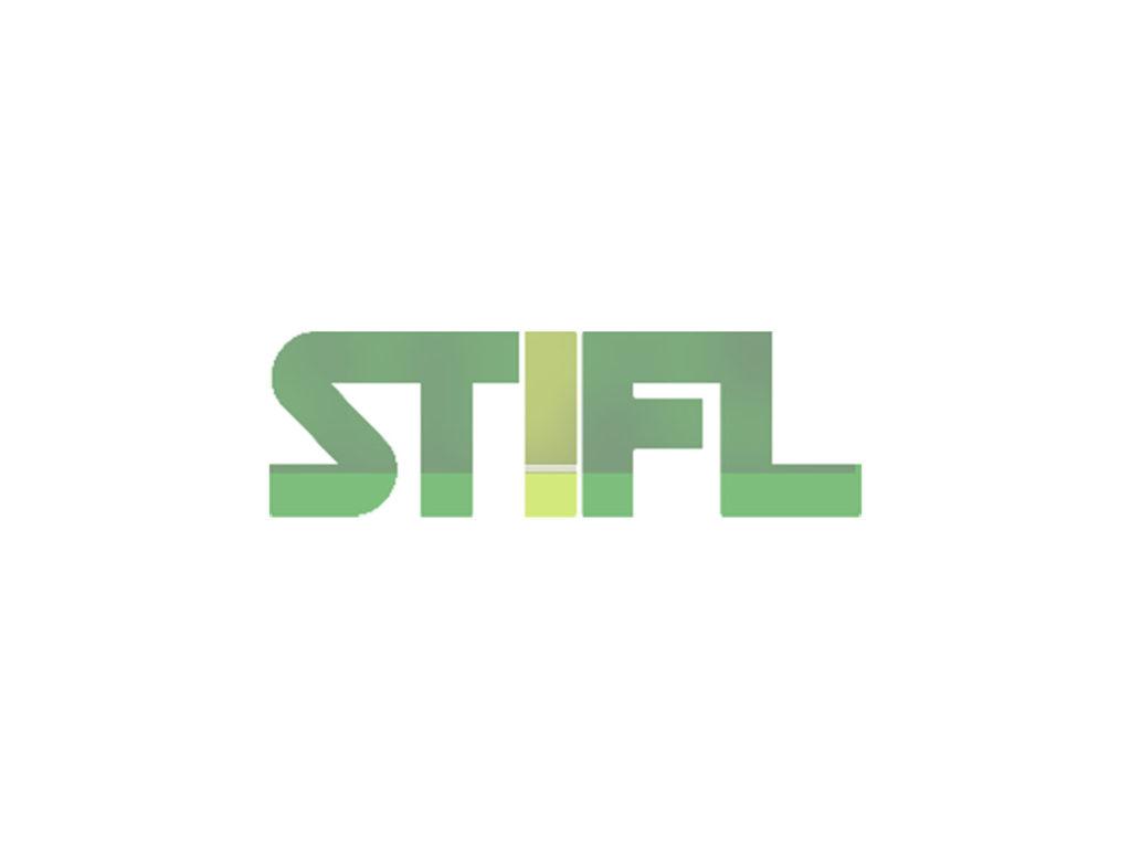 STIFL-Membership
