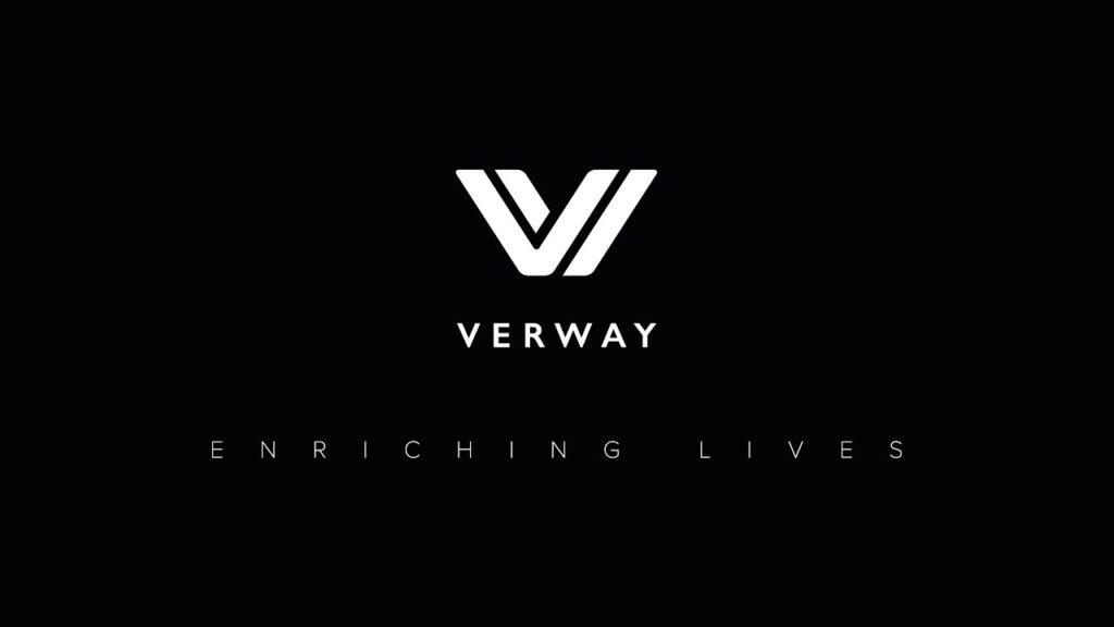 verway